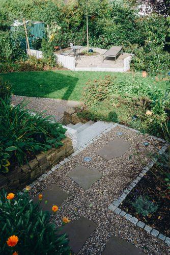 Licht im Garten | Garten & Gestaltung